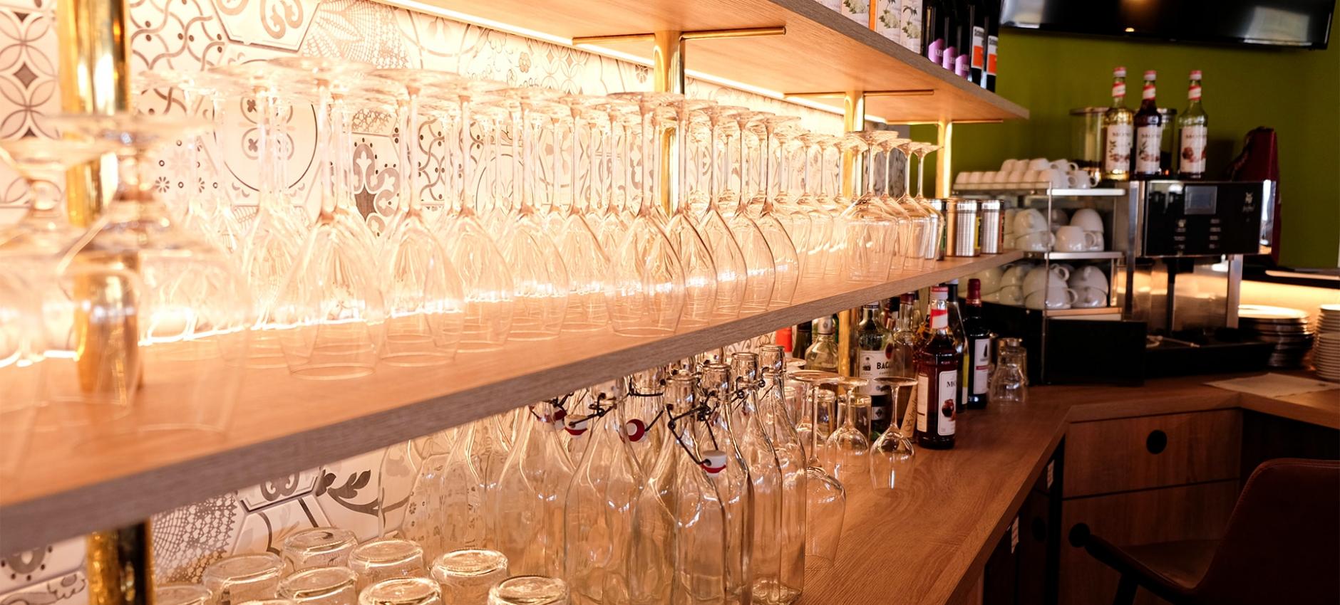 referenzen_boeblingen-restaurant_01.jpg
