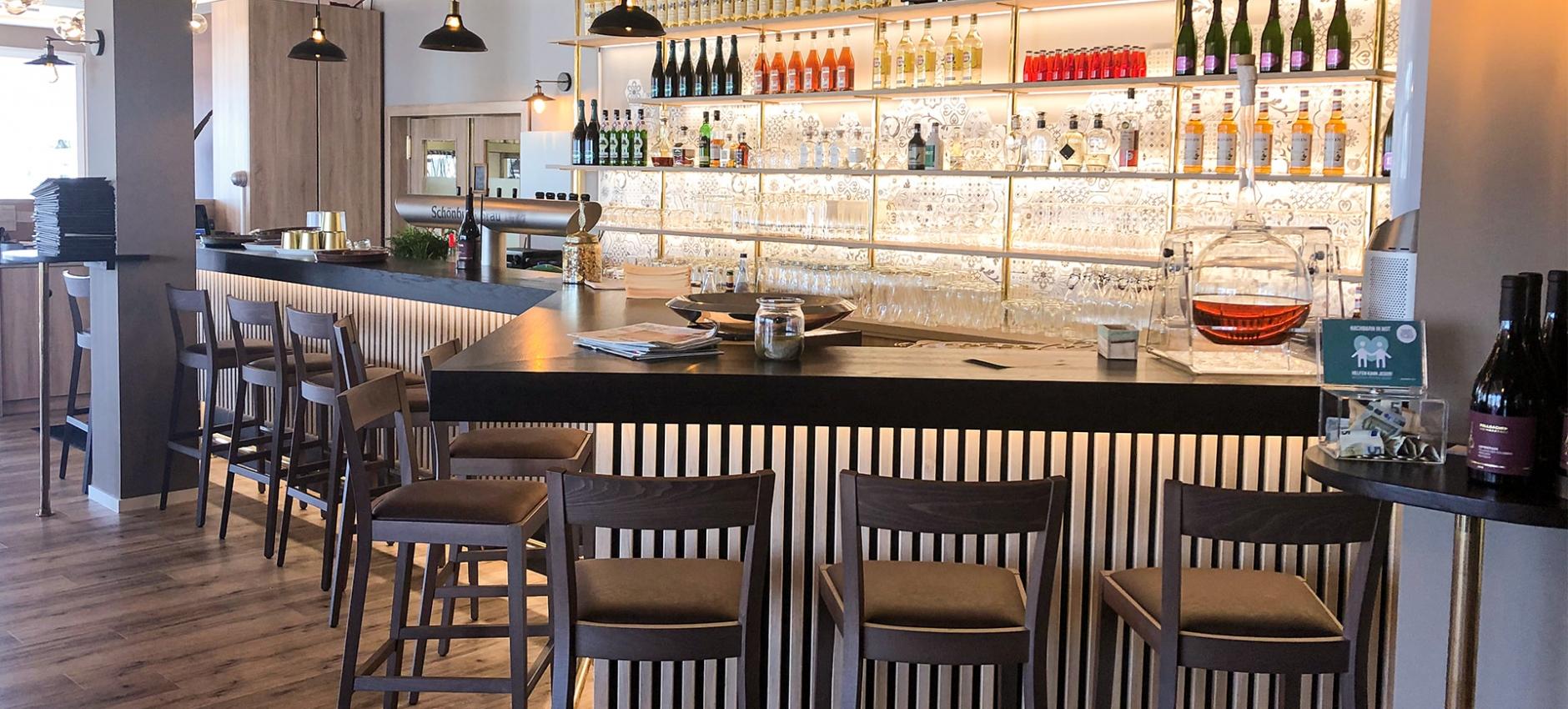 referenzen_boeblingen-restaurant_02.jpg