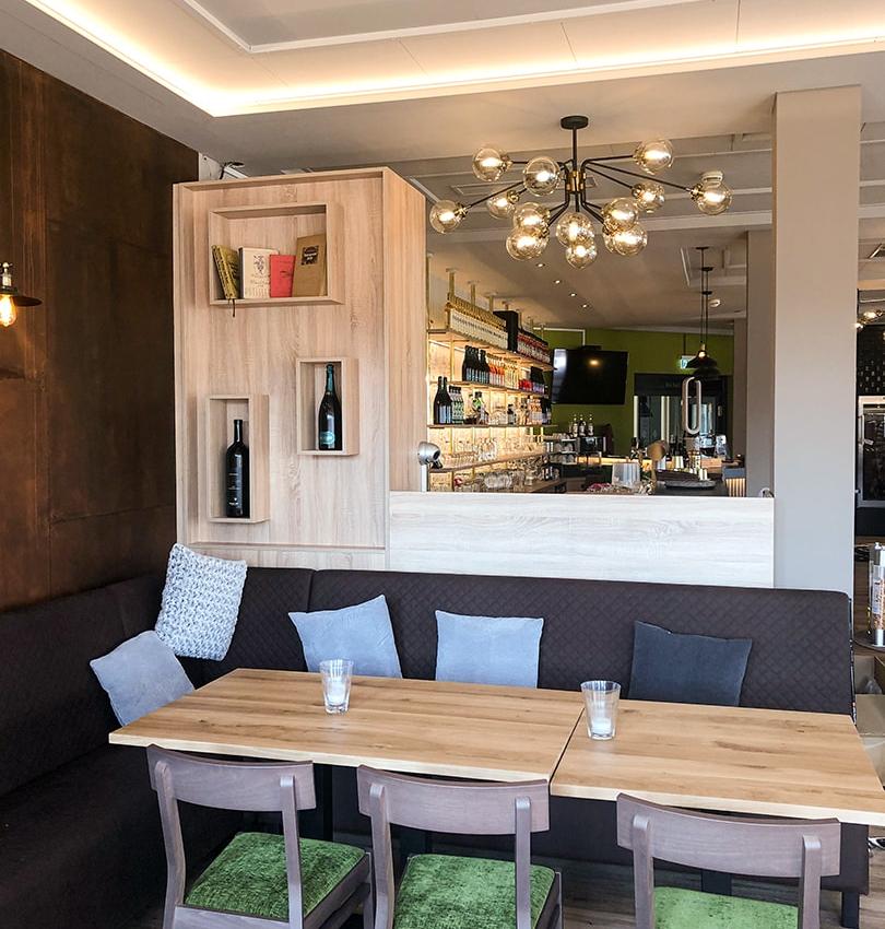 referenzen_boeblingen-restaurant_03.jpg