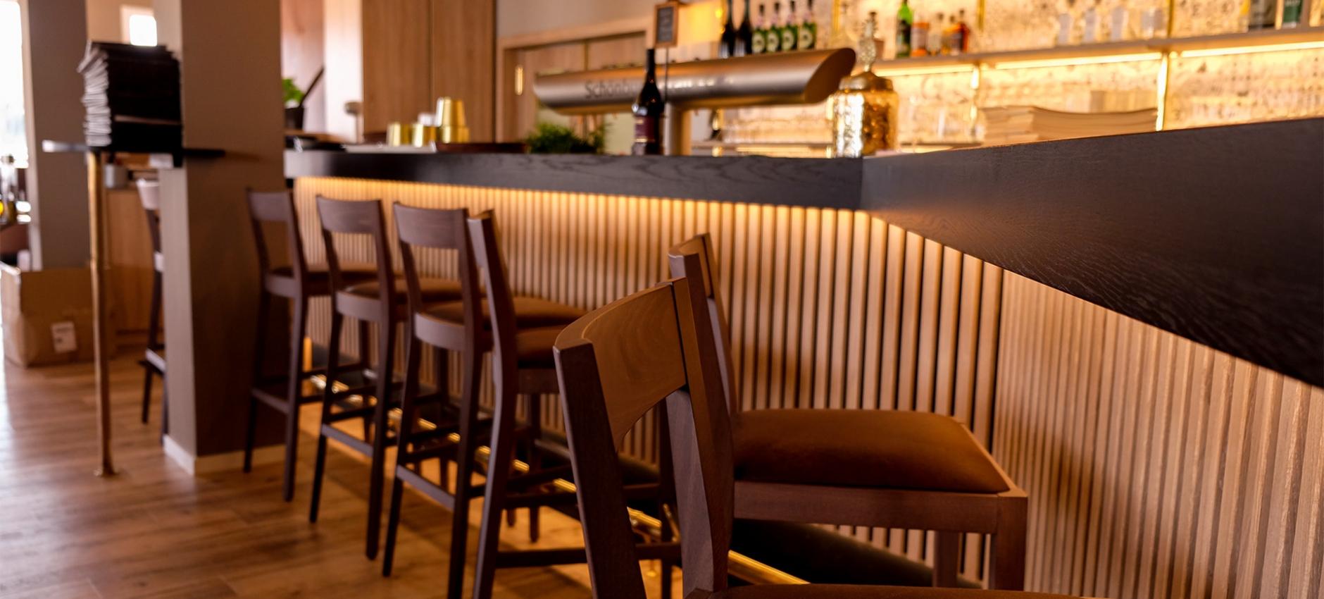 referenzen_boeblingen-restaurant_05.jpg