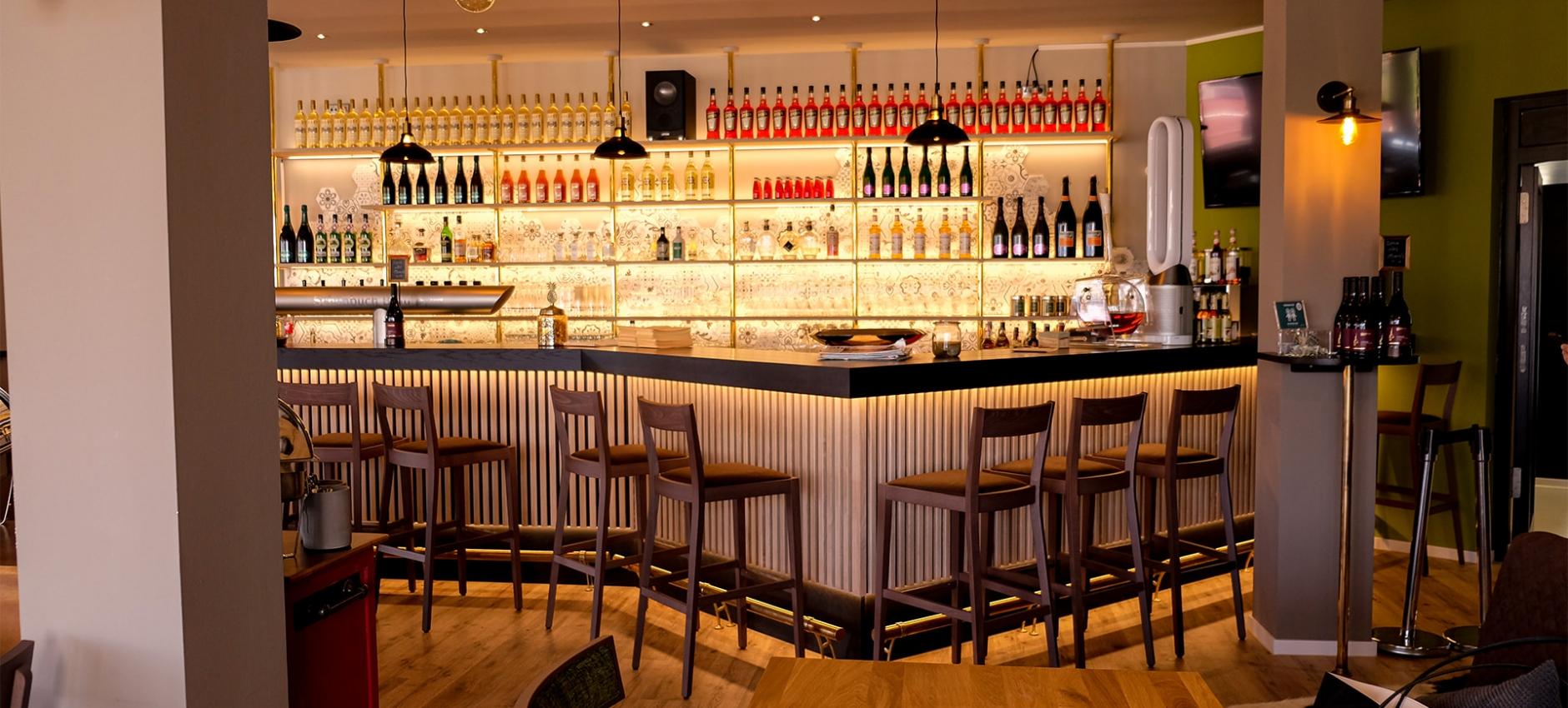 referenzen_boeblingen-restaurant_06.jpg