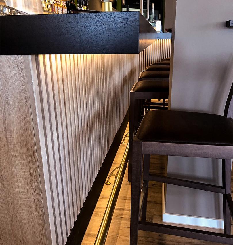 referenzen_boeblingen-restaurant_08.jpg