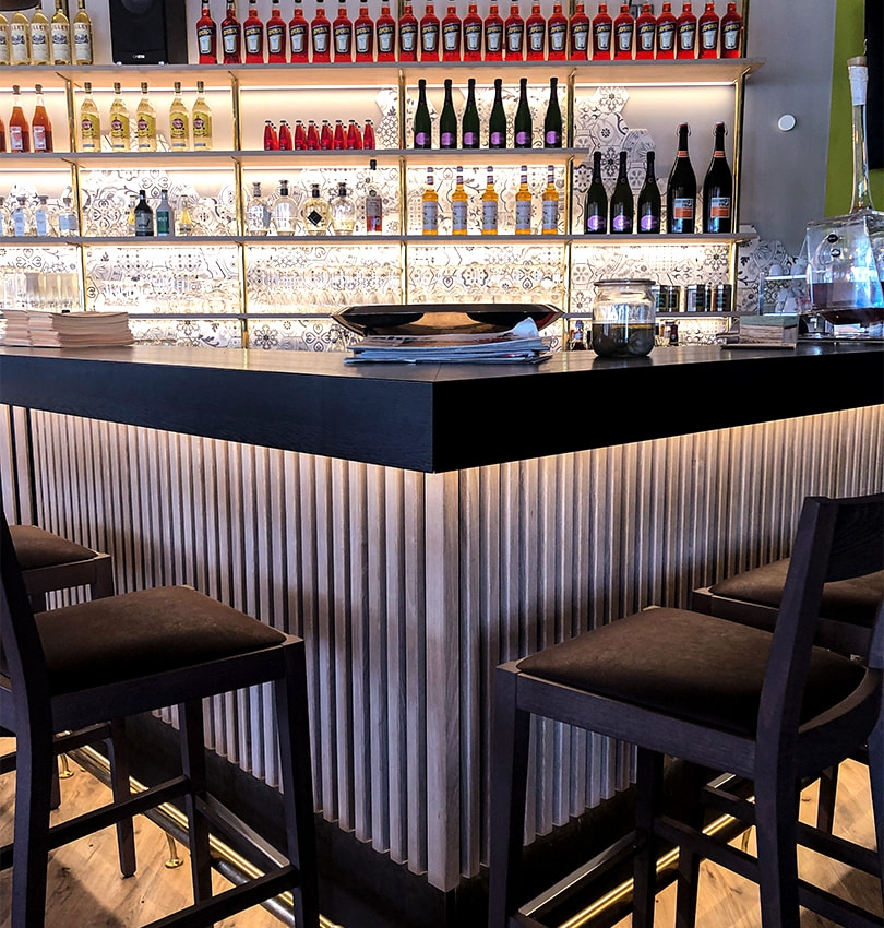 referenzen_boeblingen-restaurant_09.jpg