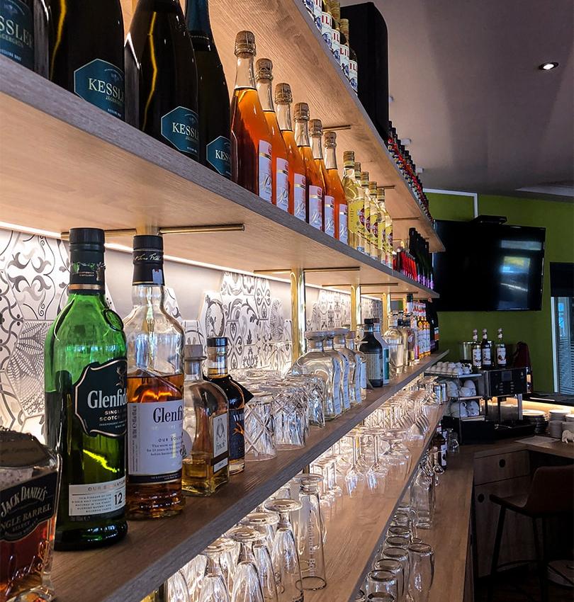 referenzen_boeblingen-restaurant_10.jpg
